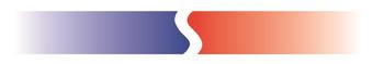 Dr. Karl-Hans Rendl | Gefäßzentrum Salzburg Logo